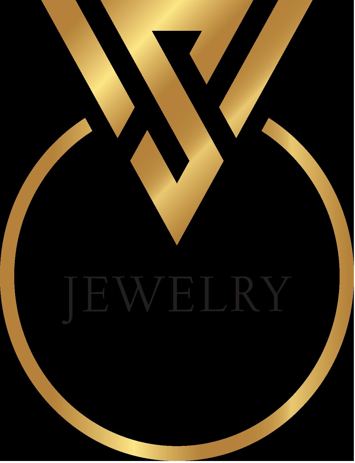 Vs Jewelry